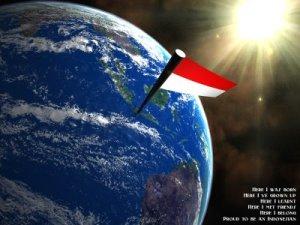 http://2.bp.blogspot.com/indonesia-jaya.jpg