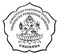 undiksha.ac.id